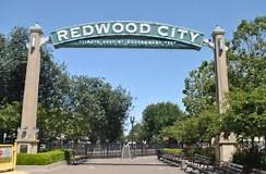 Image result for Redwood City,CA