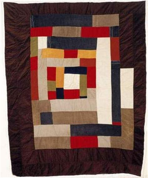 Gee Bend Quilt Patterns by 17 Best Images About Gee S Bend Quilts On
