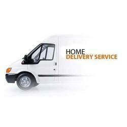 door to door cargo delivery services chennai home delivery service in chennai