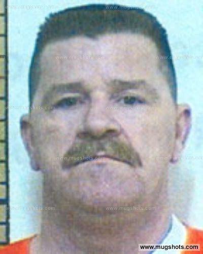 Norte County Court Records Steven Albert Lander Mugshot Steven Albert Lander Arrest Norte County Ca