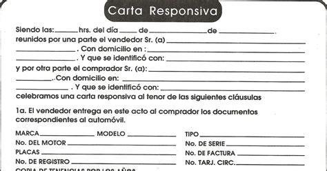 imagenes responsivas html victor datos de una carta responsiva