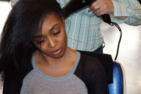 african american salons in charlotte nc best african american hair salons charlotte nc best 25