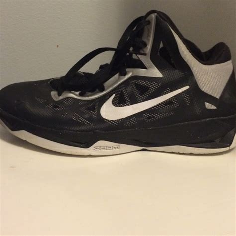womans basketball sneakers 75 nike shoes s basketball shoes from
