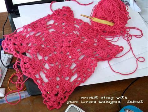tutorial merajut dengan dua jarum apa yang saya perlukan untuk belajar mengait da knit