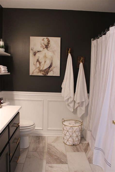 Bathroom Towel Hook Ideas Best 25 Bathroom Towel Hooks Ideas On Towel Hooks Hanging Bathroom Towels And