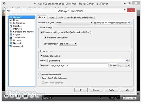 mencoder exe mplayer free for windows vista zonesinterdd over blog com
