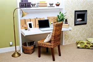 Brown Office Chair Design Ideas Furniture Extraordinary Rustic Desk Chairs Fopr Remodeling Your Home Office Interior Founded