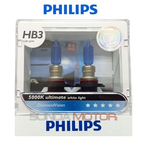 Lu Philips Led Kapasitor Philips 28 Images Kapasitor Philips 28 Images Lu Tembak Hpi T 400w Mmf383 Philips