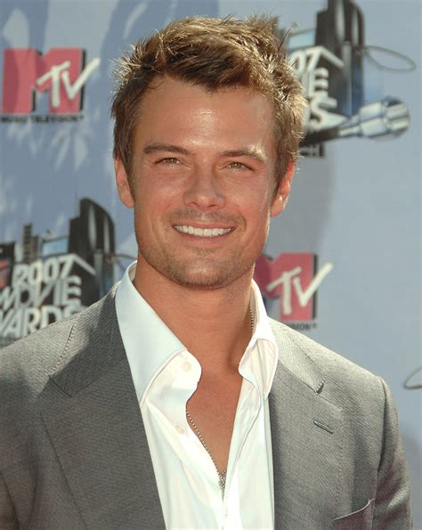 biography of josh movie josh duhamel movies and biography yahoo movies