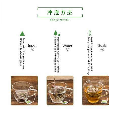 Detoxing Waxc by Sale Wax Gourd Louts Leaf Tea Detox Slimming