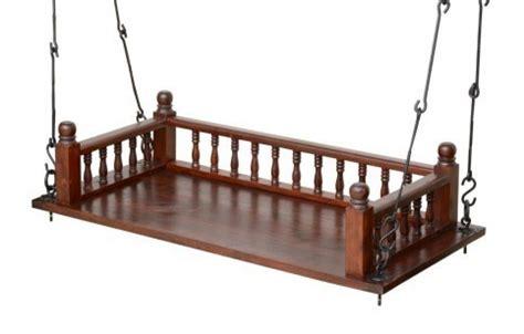 rest wooden swing  rs  set wooden swings