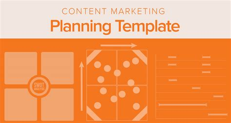 10 Free Content Strategy Editorial Calendar Templates Builtvisible Content Marketing Template