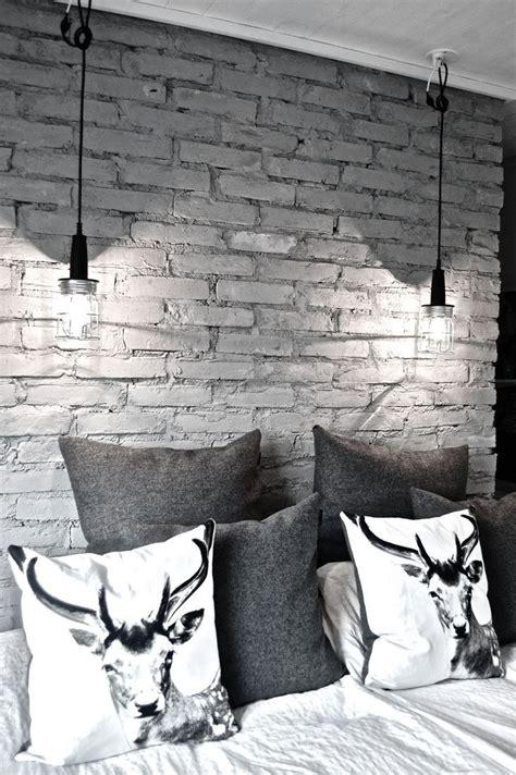 brick wallpaper bedroom 25 best ideas about brick wallpaper on wall wall design and brick