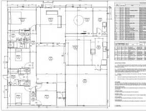 autodesk revit 2011 first floor plan autodesk revit 2011 click for