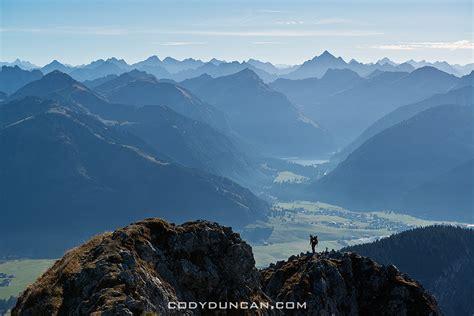 german mountain photos of aggenstein german mountain photography duncan photography