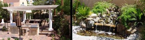 best 25 landscaping las vegas ideas on