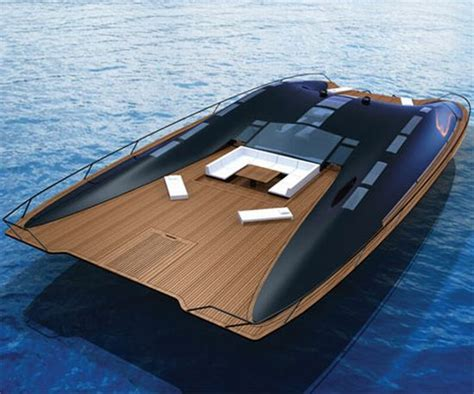 boat battery percentage solar powered boats to sail clean on blue waters ecofriend