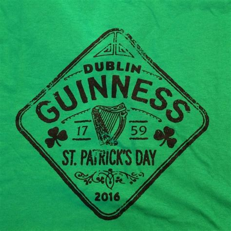 st s day 2016 gildan guiness st s day 2016 t shirt from lizy s closet on poshmark