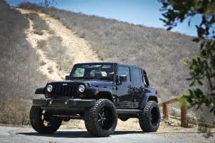 Jeep Wrangler Pics Jeep 2014 Lifted Autos Post