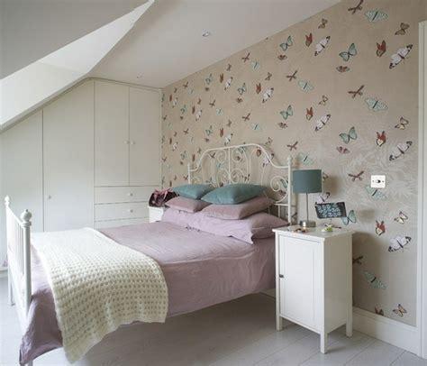 wohnzimmer grau mint
