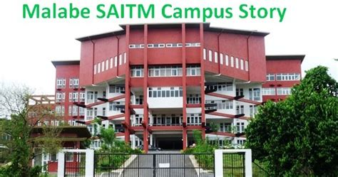 South Asian Institute Of Management Mba by Sri Lanka News Education Cus School ශ ර