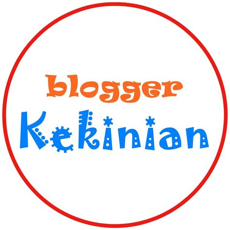 blogger kekinian vita ayu kusuma dewi rescue iffah