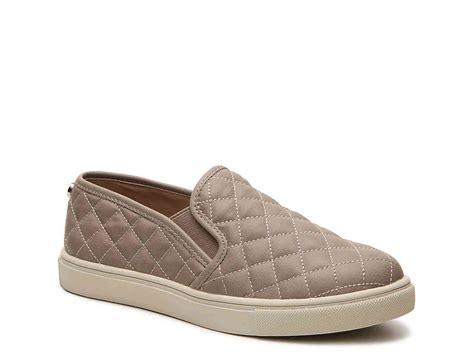 maden shoes steve madden shoes womens style guru fashion glitz