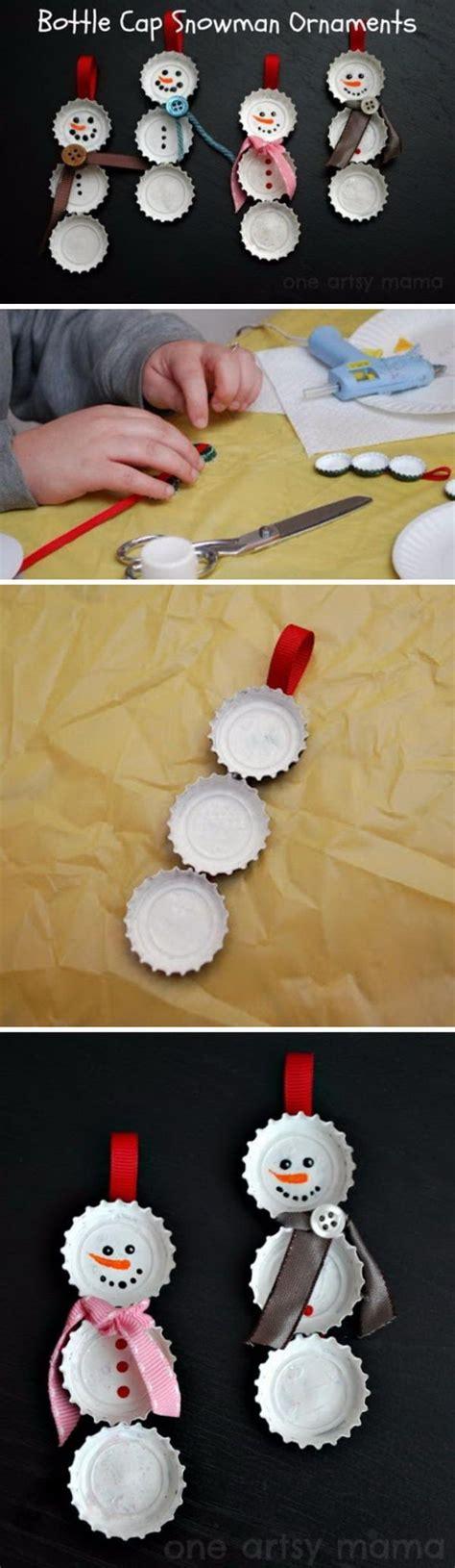 weihnachtsdekoration ideen 3493 die besten 25 osterhasen basteln aus birkenholz ideen auf