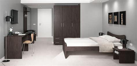 mobili per alberghi prezzi mobili per alberghi prezzi arredamento casa ristoranti