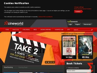 Cineworld Gift Card Online - cineworld discounts voucher codes march 2018 couporando co uk