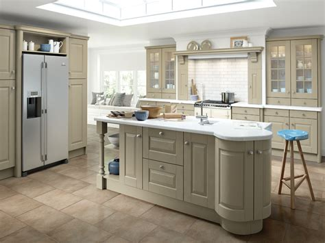 solid wood kitchens ireland new arrivals for sale solid wood kitchens ireland new arrivals for sale