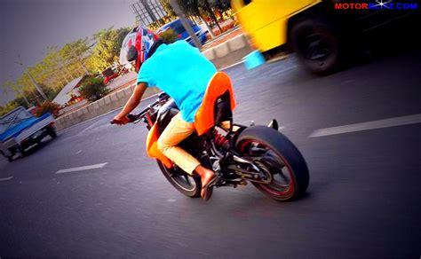 Ban Dalam Sepeda Ukuran 12 kenapa ukuran ban motor harus sesuai dengan ukuran velg