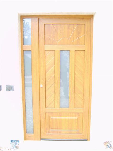 porte di entrata porte entrata porta vetro porta vetro e alluminio porte