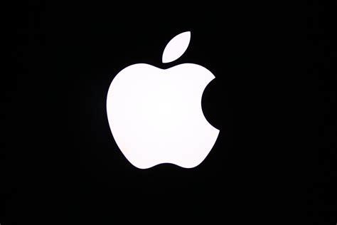 macbook pro  apple logo daichi akimoto flickr