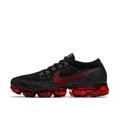 Sepatu Nike Max Presto Running Import New nike presto jakarta nike presto jakarta ruby turner