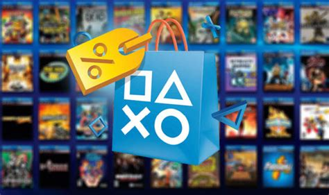 best online deals for ps4 games