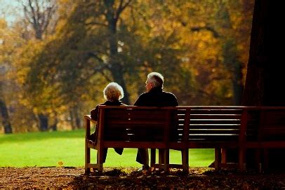 old couple on bench related keywords suggestions for old couple on bench