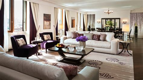 four room four seasons hotel moscow opens october 30 cpp luxury