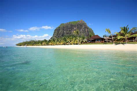 les pavillons mauritius le morne hotel mauritius bewertungen tripadvisor