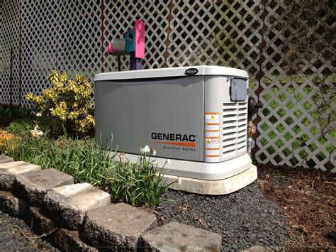 whole house generator installation costs 28 images