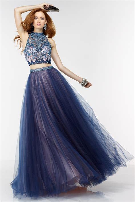 Dress I Style best prom dresses 2016 formal dresses for prom vogue