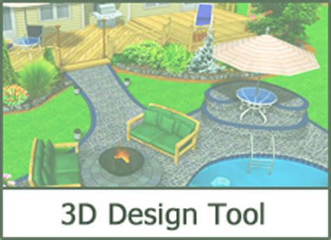 design your own backyard online design your own backyard landscape online large and