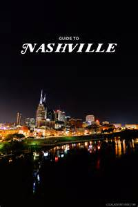 Nashville To 9 Awesome Things To Do In Nashville Tennessee With Details