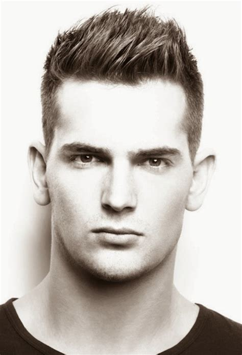 haircut styles for 2015 top 10 haircut styles of 2015 for