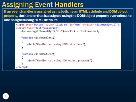event listener pattern java exle sql server net and c video tutorial assigning event