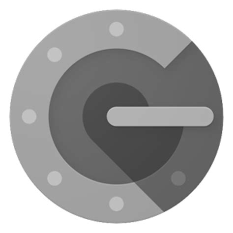 authenticator apk app authenticator apk for windows phone android and apps