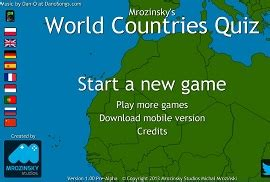 geo quizzes free geography games free map games free online geography game world locations