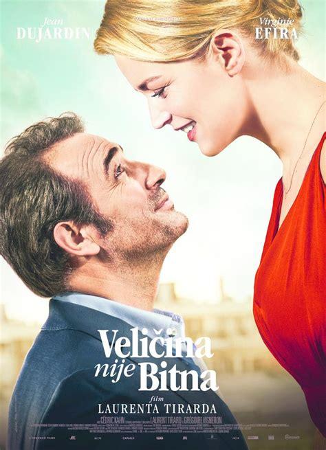 film love france 2015 up for love 2015 unifrance films