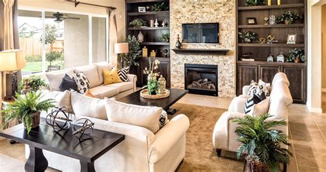 san joaquin valley homes embraces central valley s