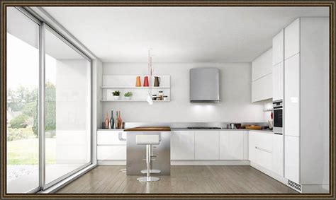 ikea taburetes de cocina 20 im 225 genes de taburete cocina ikea ideas de decoraci 243 n